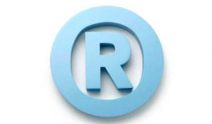trademark registration Bulgaria