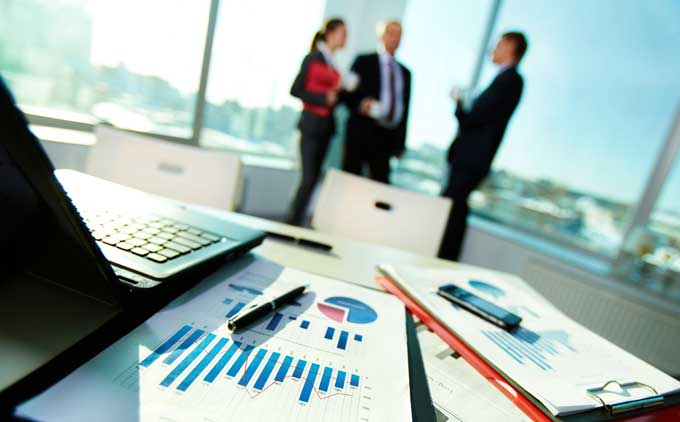 accounting services Bulgaria